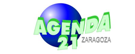 Agenda 21 Sobradiel