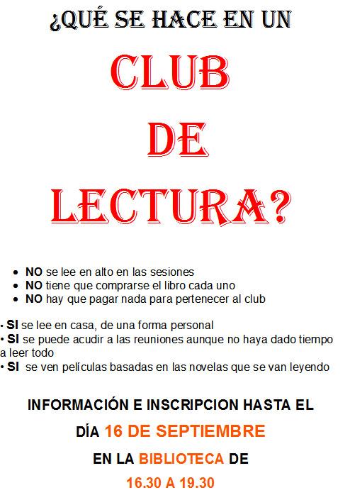 CLUB_ LECTURA