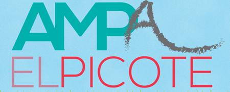 AMPA El Picote