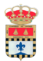 escudo-sobradiel-saludo