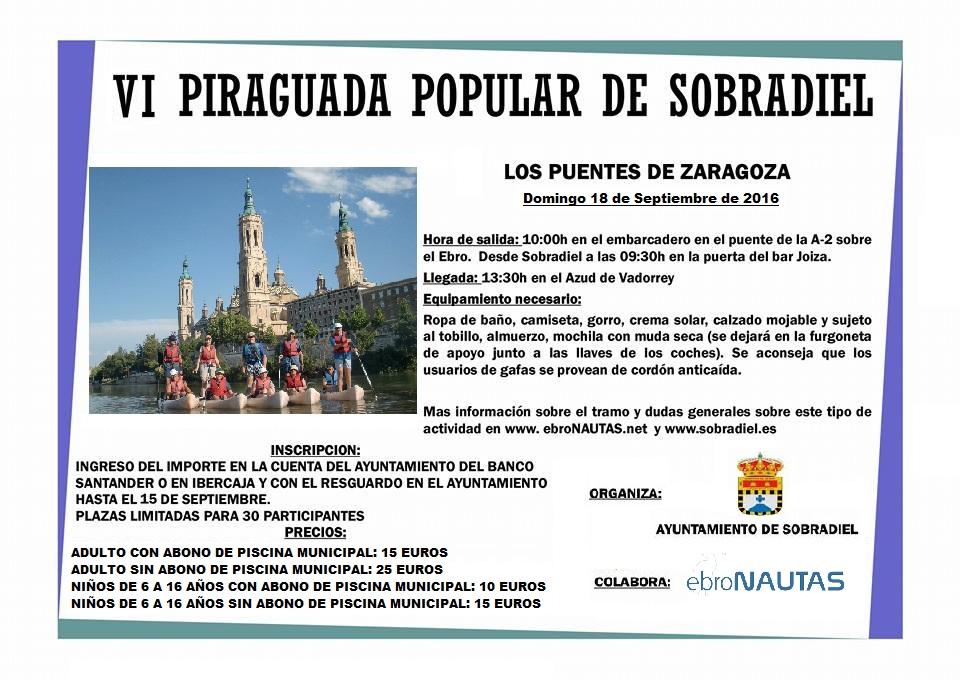 PIRAGUADA2016