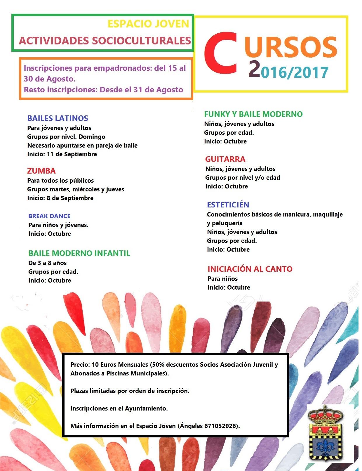 cursos201617
